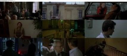 movie screenshot of The Bourne Identity fdmovie.com
