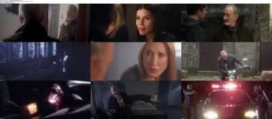 movie screenshot of Kantemir fdmovie.com