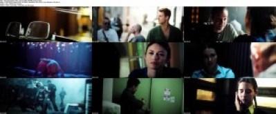 movie screenshot of The November Man fdmovie.com