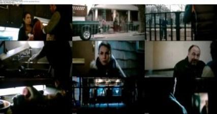 movie screenshot of The Drop fdmovie.com