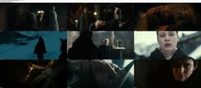 movie screenshot of The Dark Valley fdmovie.com