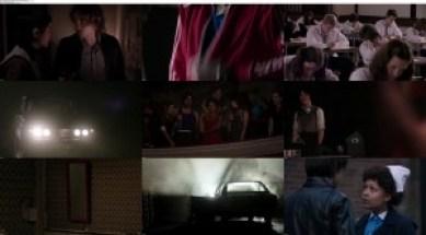 movie screenshot of Northern Soul fdmovie.com