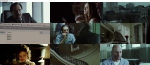 movie screenshot of anna fdmovie.com