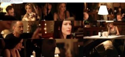 movie screenshot of Coherence fdmovie.com