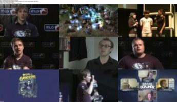 movie screenshot of Good Game fdmovie.com