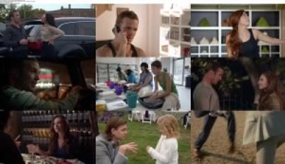 movie screenshot of Bad Johnson fdmovie.com