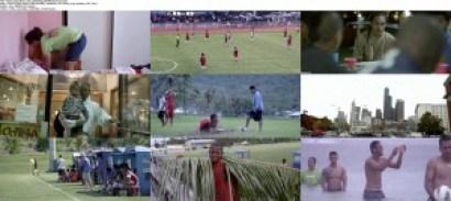 movie screenshot of Next Goal Wins fdmovie.com