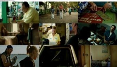 movie screenshot of Sunlight Jr  fdmovie.com