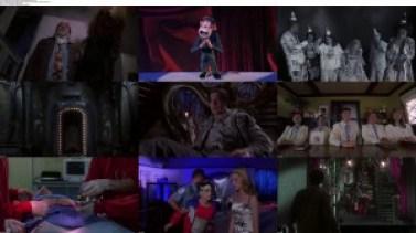 movie screenshot of Monkeybone fdmovie.com