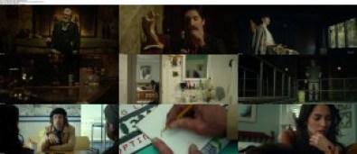 movie screenshot of Tusk fdmovie.com