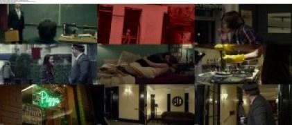 movie screenshot of Night Has Settled fdmovie.com
