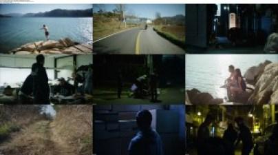 movie screenshot of Bitch Heart Asshole 2013