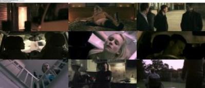movie screenshot of Assassin 2015