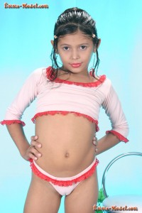 imgchili sweet lexie model sets