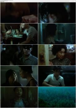 Download Subtitle indo englishDays of Being Wild (1990) BluRay 720p