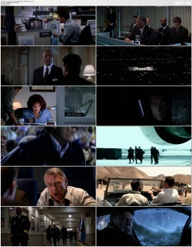 Download Subtitle indo englishThe Sum of All Fears (2002) BluRay 720p