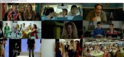 Download Subtitle indo englishCupcakes (2013) DVDRip