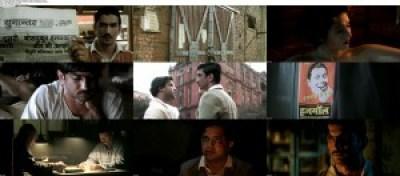 Download Subtitle indo englishDetective Byomkesh Bakshy (2015) BluRay 720p