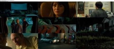 Download Subtitle indo englishThe Town That Dreaded Sundown (2014) BluRay 720p