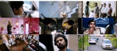 Download Subtitle indo englishBhaskar the Rascal (2015) BluRay 1080p