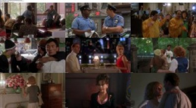 Download Subtitle indo englishIt Could Happen to You (1994) BluRay 720p