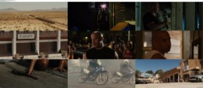 Download Subtitle indo englishFast Five (2011) BluRay 1080p