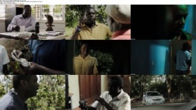 Download Subtitle indo englishVeve (2014) DVDRip