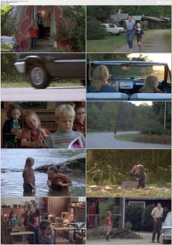 Download Subtitle indo englishDigging to China (1997) BluRay 720p
