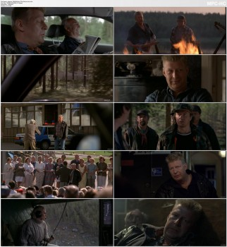 Download Subtitle indo englishThe Hunters (1996) BluRay 720p