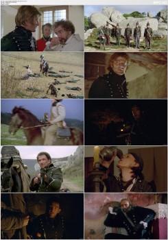 Download Subtitle indo englishSharpe's Rifles (1993) BluRay 720p