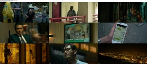 Download Subtitle indo englishInsanity (2014) BluRay 720p