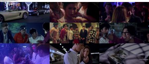 Download Subtitle indo englishOne Night in Taipei (2015) BluRay 720p