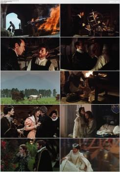 Download Subtitle indo englishNostradamus (1994)  BluRay 720p