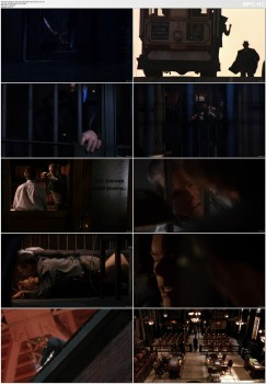 Download Subtitle indo englishMurder in the First (1995) BluRay 720p