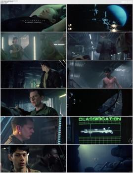 Download Subtitle indo englishMoon 44 (1990) BluRay 720p