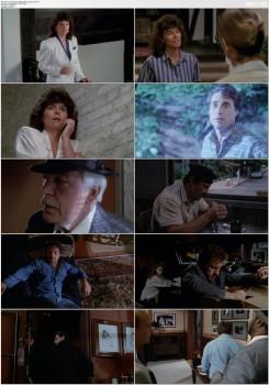 Two Evil Eyes 1990 movie screenshot