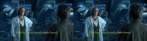 Download Subtitle indo englishAvatar (2009) 3D BluRay 1080p
