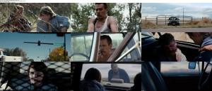 Cop Car 2015 movie screenshot