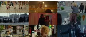 Shinjuku Swan (2015) BluRay 720p
