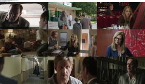 Trust Me (2013) BluRay 720p