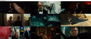 Mission Impossible – Rogue Nation (2015) BluRay 720p