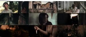 III (2015) BluRay 720p