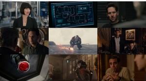 Ant-Man (2015) BluRay 1080p