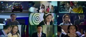 Love Detective (2015) BluRay 720p