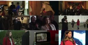 A Christmas Star (2015) BluRay 1080p