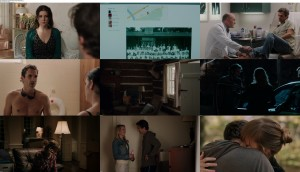 Goodbye to All That (2014) BluRay 1080p