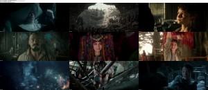 Pan (2015) BluRay 720p