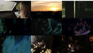 From Beneath (2012) BluRay 1080p