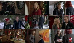 On the Twelfth Day of Christmas (2015) 720p HDTV
