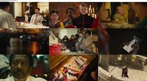 The Bad Education Movie (2015) BluRay 720p